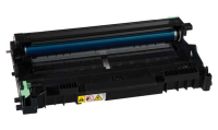 InkAttack ersetzt DR2100 BROTHER HL2140 OPC 12.000pages