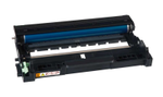 InkAttack ersetzt DR2200 BROTHER HL2240 OPC 12.000pages