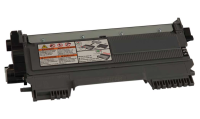 InkAttack ersetzt Toner TN2220 BROTHER HL2240 TON BLK 2600pages ISO/IEC19752
